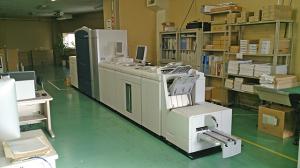 NEW Color800Press